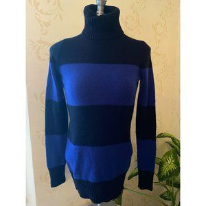 Theory 100% Cashmere Sweater Ladies M